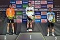 20180926 UCI Road World Championships Innsbruck Men's ITT Award Ceremony 850 9946.jpg