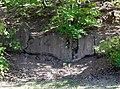 20181005220DR Rabenau Quellenberg-Denkmal bei Hainsberg.jpg