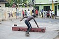 2018 08 Ghana skate-37.jpg