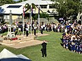 2018 ANZAC Day Graceville, Queensland march and service, 31.jpg