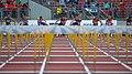 2018 DM Leichtathletik - 110-Meter-Huerden Maenner - by 2eight - DSC7767.jpg