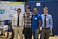 2018 Engineering Design Showcase (42632110542).jpg