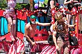 2018 Fremont Solstice Parade - 060 (43434217311).jpg