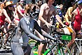 2018 Fremont Solstice Parade - cyclists 100.jpg