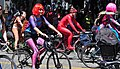 2018 Fremont Solstice Parade - cyclists 155 (28503049987).jpg