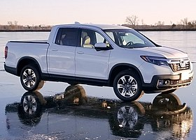 2018 Honda Ridgeline RTL-T-on ice cropped.jpg