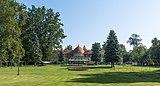 2018 Pałac w Gliśnie 1.jpg