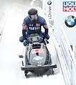 2019-01-06 4-man Bobsleigh at the 2018-19 Bobsleigh World Cup Altenberg by Sandro Halank–115.jpg