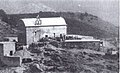 2019-01-21 Photo 19 - Panayia Yiatrissa circa 1950.jpg
