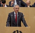 2019-04-12 Sitzung des Bundesrates by Olaf Kosinsky-9864.jpg