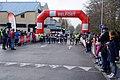 2019-04-14 09-11-24 10km-belfort.jpg