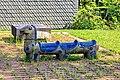 2019-06-18-bonn-eschenweg-21-33-spielplatztiere-hipporollen-02.jpg