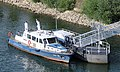 2019-08-08 Bonn-Beuel Rhine Policeboat WSP 8 IMG 0132 crop.jpeg