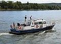 2019-08-11 Bonn Rhine Policeboat WSP 8 IMG 0466.jpg