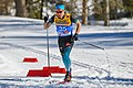 20190227 FIS NWSC Seefeld Men CC 15km Jules Lapierre 850 4179.jpg
