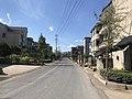 201908 Main Street of Shichuan, Qianxi.jpg