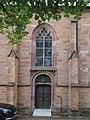 20190926Protestantische Stadtkirche Homburg2.jpg