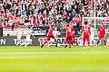 2019147185954 2019-05-27 Fussball 1.FC Kaiserslautern vs FC Bayern München - Sven - 1D X MK II - 0909 - B70I9208.jpg