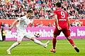 2019147201153 2019-05-27 Fussball 1.FC Kaiserslautern vs FC Bayern München - Sven - 1D X MK II - 0981 - AK8I2594.jpg