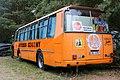 2019 - Pol'and'Rock (023) Autobus Szalony.jpg