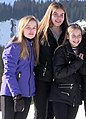 2019 Annual winter photocall with the Dutch Royal Family in Lech, Austria - 07.jpg