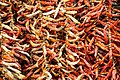 2019 Dried Chillies 3 (48608516931).jpg