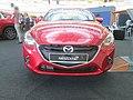 2019 Mazda 2 Sedan 1.5 Skyactiv-G (1).jpg
