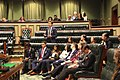 2019 YMCA NSW Youth Parliament - Crossbench Speaker.jpg