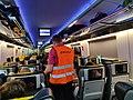 2020-07-05 Inside Regiojet 1047 Prague to Rijeka.jpg