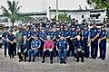 2020-07-09 PNTL Führung mit Innenminister.jpg