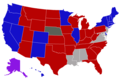 2020USStateHouseelections.png