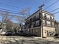2020 Foster Street Cambridge Massachusetts.jpg
