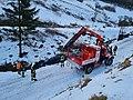 2021-01-20 (103) Rescue of two cars in Wiesrotte, Frankenfels, Austria.jpg