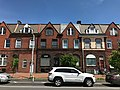 2021-2027 Maryland Avenue, Baltimore, MD 21218 (33943249930).jpg