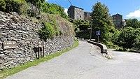 20230 Santa-Reparata-di-Moriani, France - panoramio (1).jpg