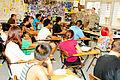 209th ASB visits Kailua High School 131030-A-UG106-004.jpg