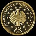 20 Euro 2013 39.jpg