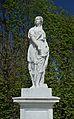 20 Sibylle, Schönbrunn 01.jpg