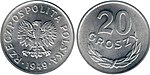 20 groszy 1949 Al.jpg