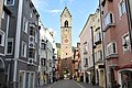 210830 Zwoelferturm Sterzing.jpg