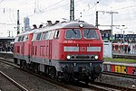 218 837-3 Köln-Deutz 2016-03-30-02.JPG