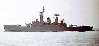 HMS <i>Danae</i> (F47)