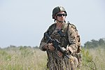 227th Air Support Operations Squadron trains with New Jersey Army National Guard at Warren Grove Range 150616-Z-PJ006-076.jpg