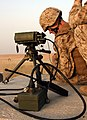 22nd MEU conducts TACP shoot in Kuwait DVIDS197492.jpg