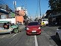 232Sangandaan Caloocan Malabon City Roads Landmarks 24.jpg