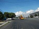 2387Elpidio Quirino Avenue NAIA Road 03.jpg