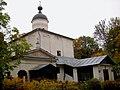 2420. Псков. Церковь Жён-мироносиц со скудельницы.jpg