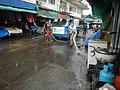2488Baliuag, Bulacan Market 13.jpg