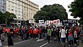 24M Día de la Memoria 2018 - Buenos Aires 47.jpg
