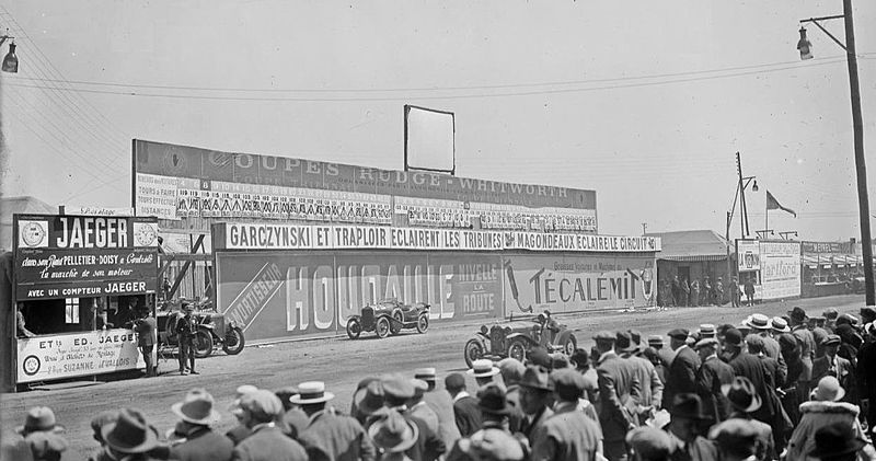 fichier 24 heures du mans 1924 affichage des coupes rudge wikip dia. Black Bedroom Furniture Sets. Home Design Ideas